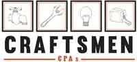 Craftsmen CPAs